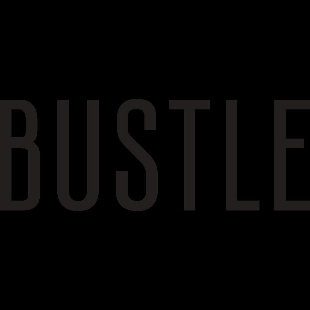 logo-bustle.png