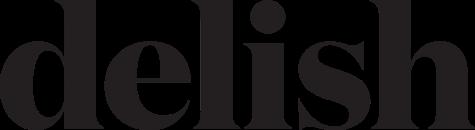 logo-delish.png
