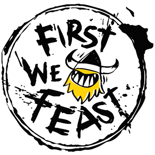 logo-firstwefeast.png