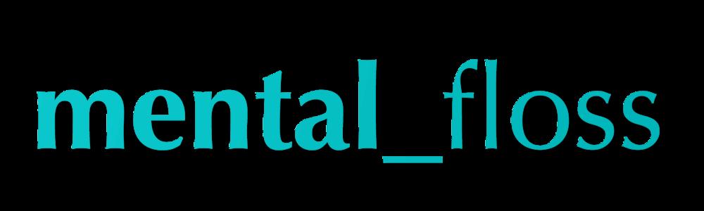 logo-mental-floss.png