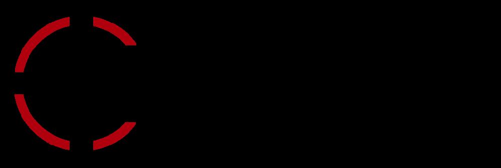 logo-thrillist.png