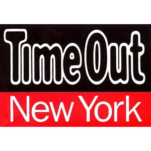 logo-TIMEOUT.png