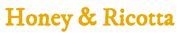 logo-honeyandricotta.jpg