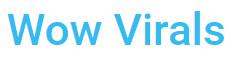 logo-wowvirals.jpg