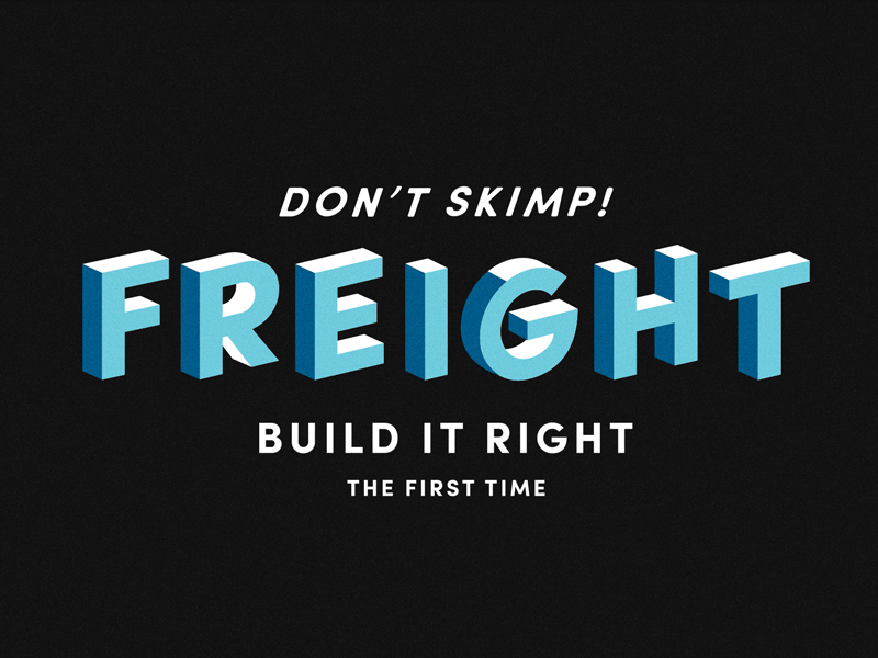 patrick torres freight