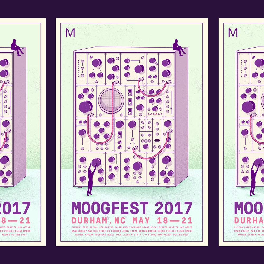 patrick-torres-moogfest-2017