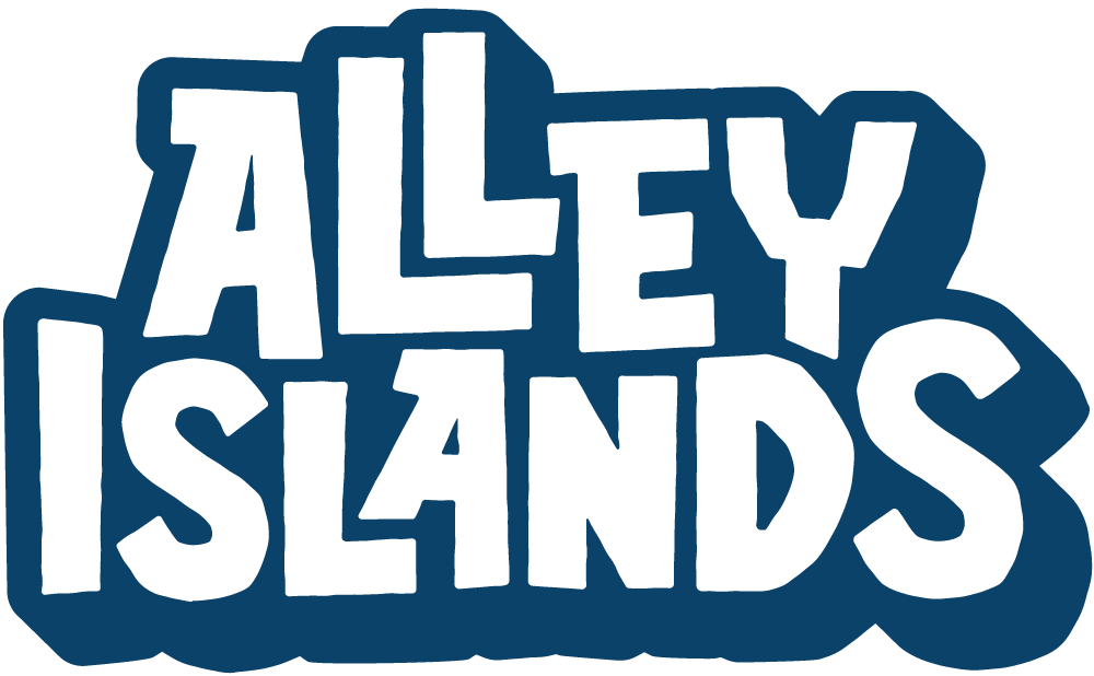 patrick-torres-alley-islands-logo-2