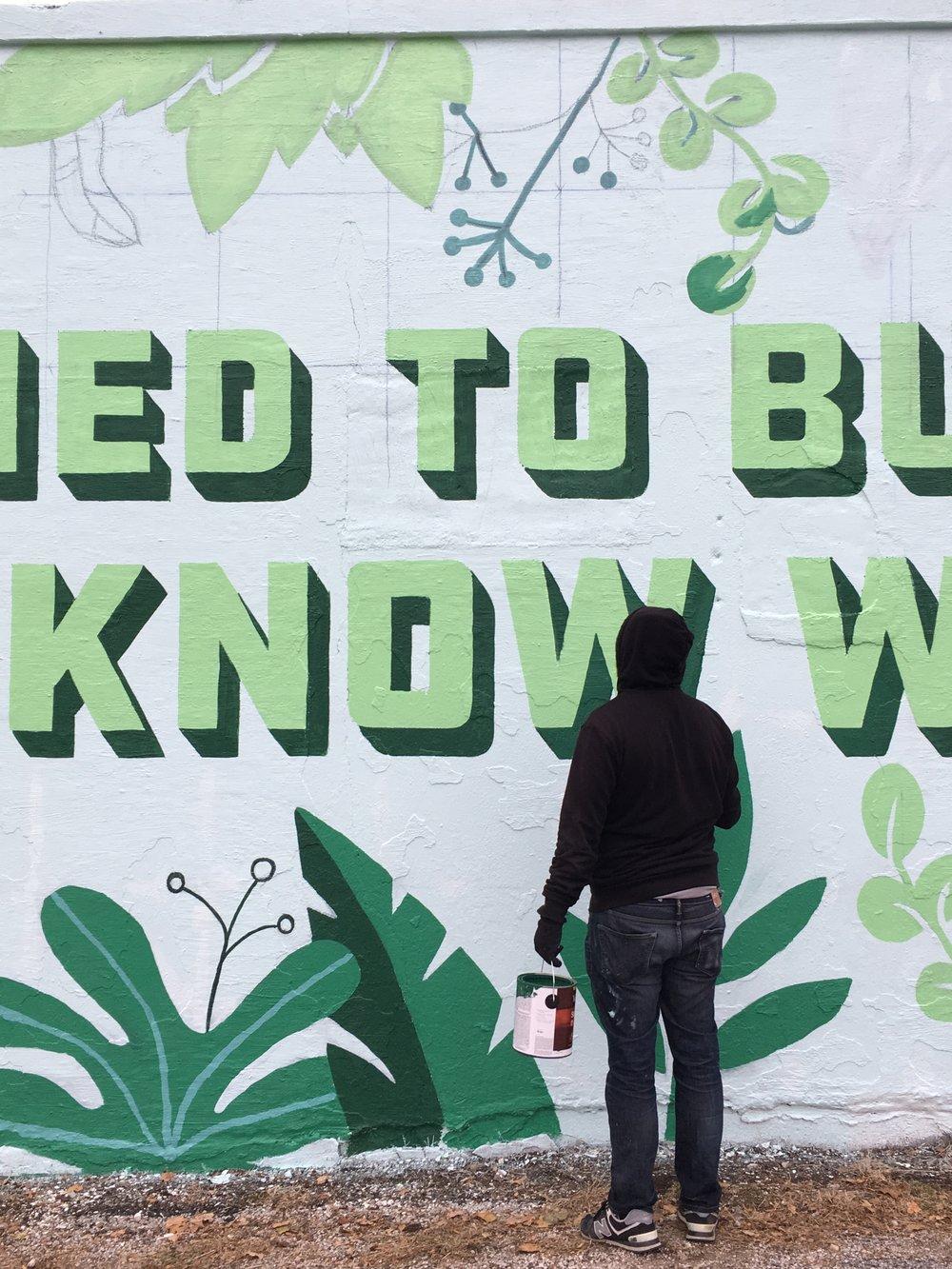 patrick-torres-columbus-mural.JPG