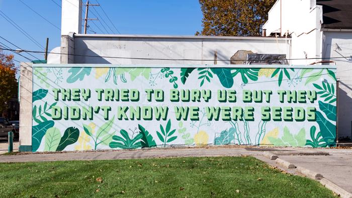 patrick-torres-mural-columbus-ohio3.jpg
