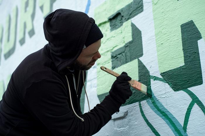 patrick-torres-mural-columbus-ohio4.jpg