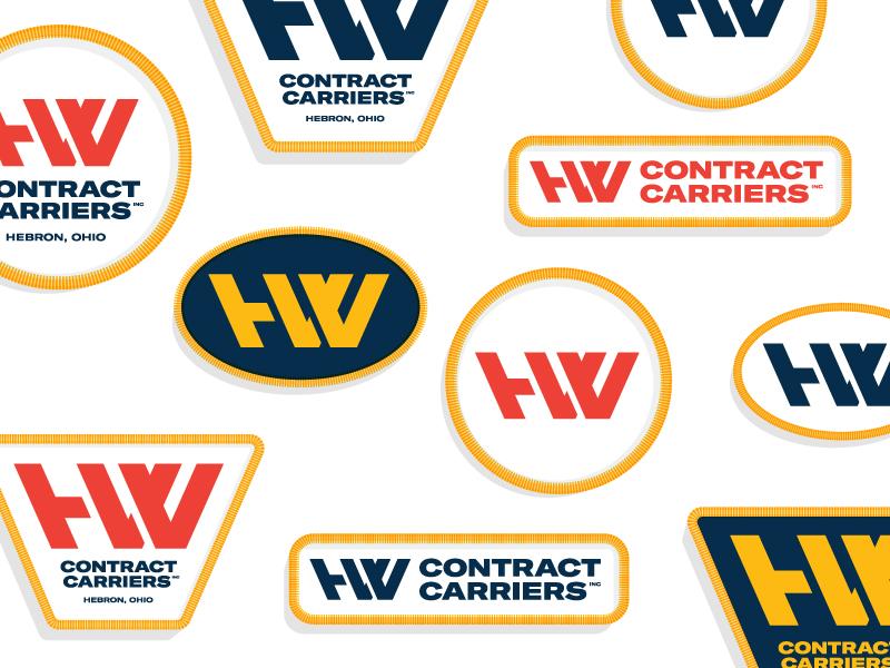 H&W-logo-family-pt.jpg