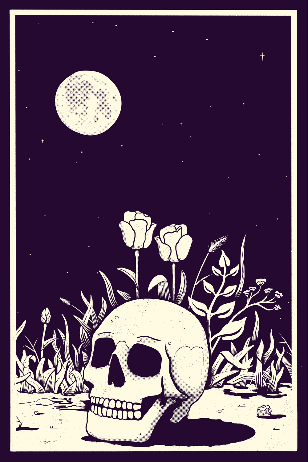 patrick-torres-graphic-deaign-skulls-and-plants.jpg