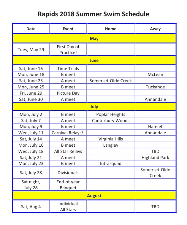 2018 Rapids Swim Schedule 2.jpg