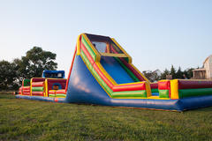 65ft obstacle course.jpg