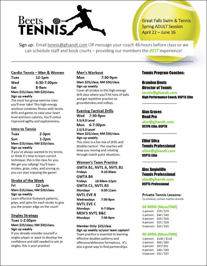 Spring 2019 ADULT Tennis_Border.jpg