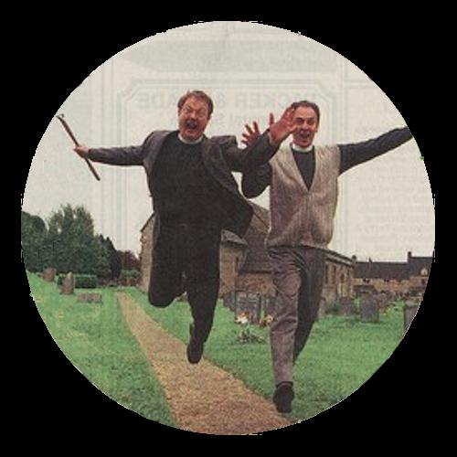 Norman and Lyon