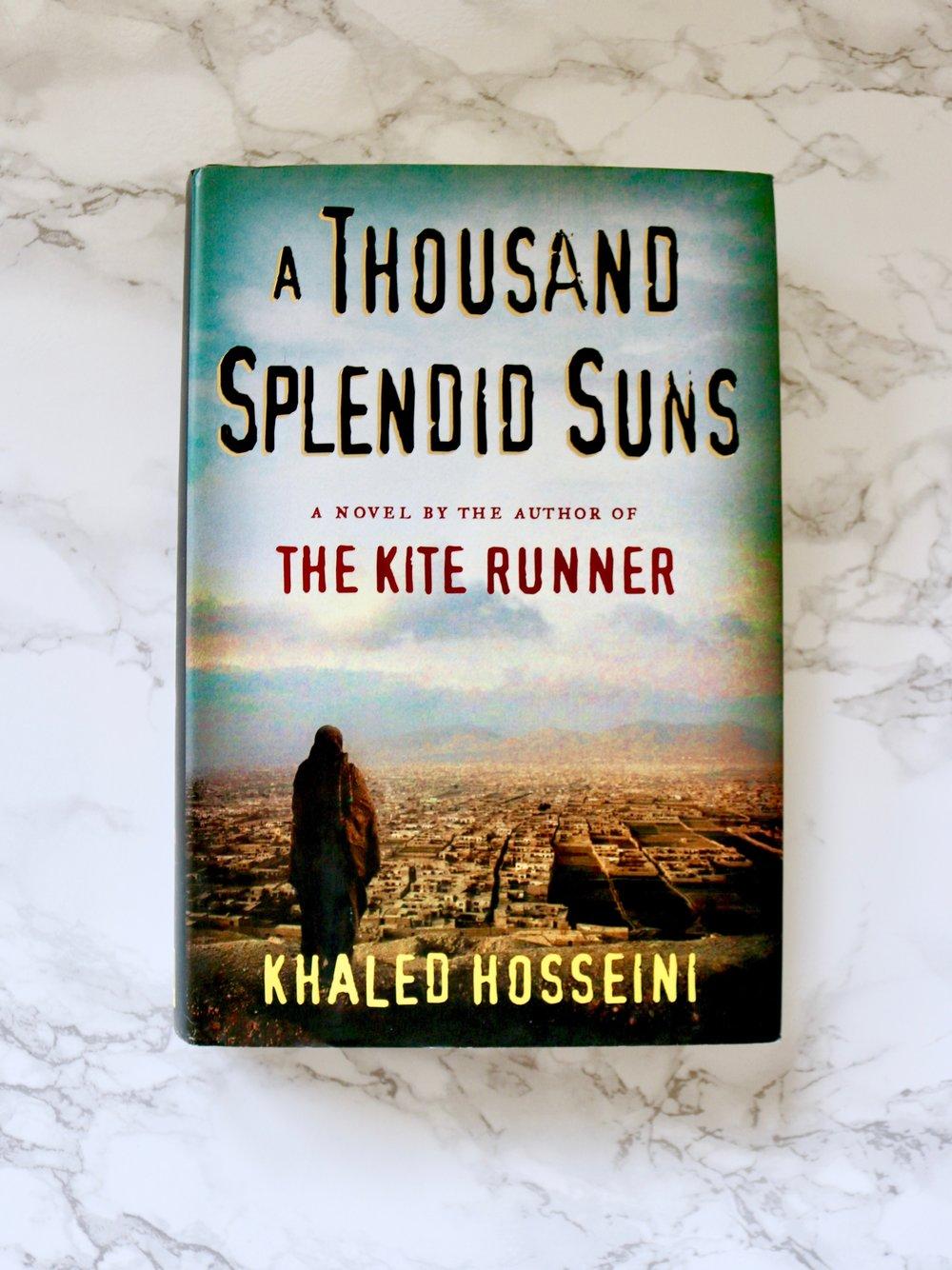A Thousand Splendid Suns.jpg