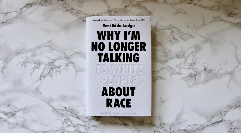Why I'm No Longer Talking to White People About Race.jpg