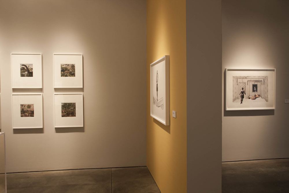 Terry Braunstein exhibit 11.JPG