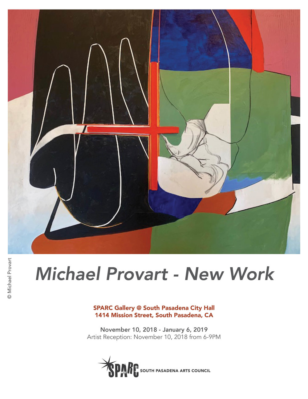 Michael Provart Announcement.jpg