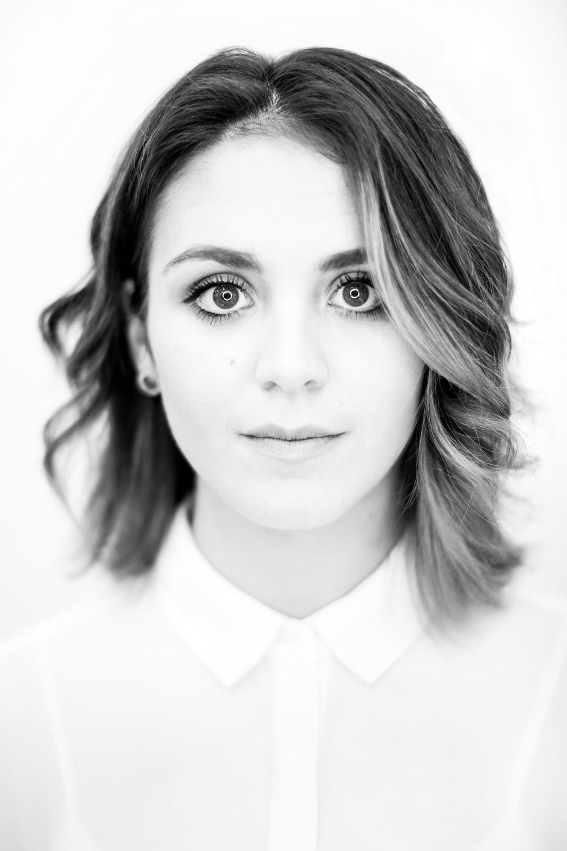 Emma Dixon