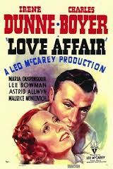Love Affair  (1939) is the little-known movie that started a the romantic trend of lovers meeting at the Empire State Building.