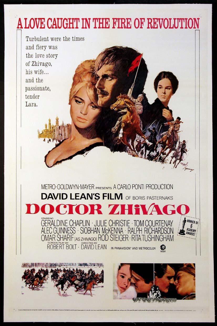 Doctor Zhivago.jpg