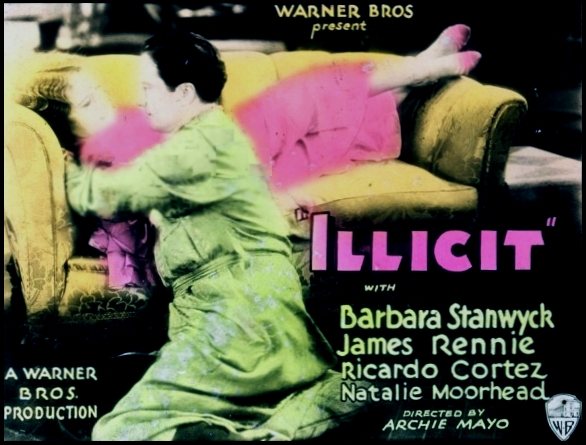 Illicit_1931_Poster.jpg