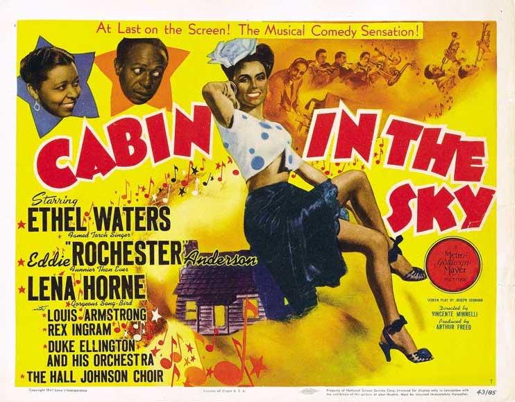 cabin-in-the-sky.jpg
