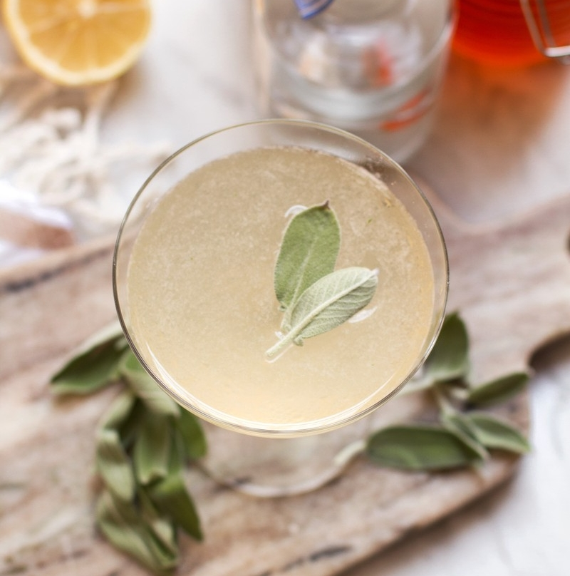 sage-bees-knees-cocktail-recipe-v2_medium.jpg