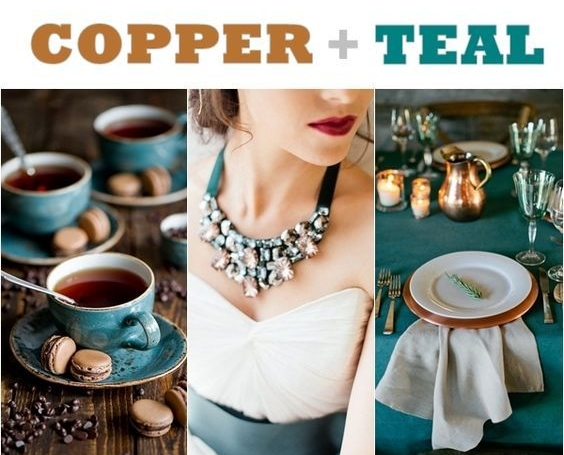 Copper & Teal.jpg