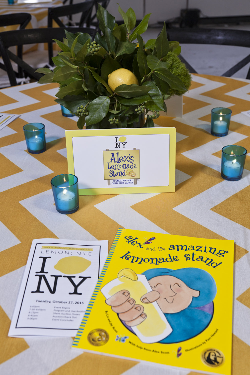 ALEX'S_LEMONADE_STAND_1600px_OCT_27_2015_6.jpg