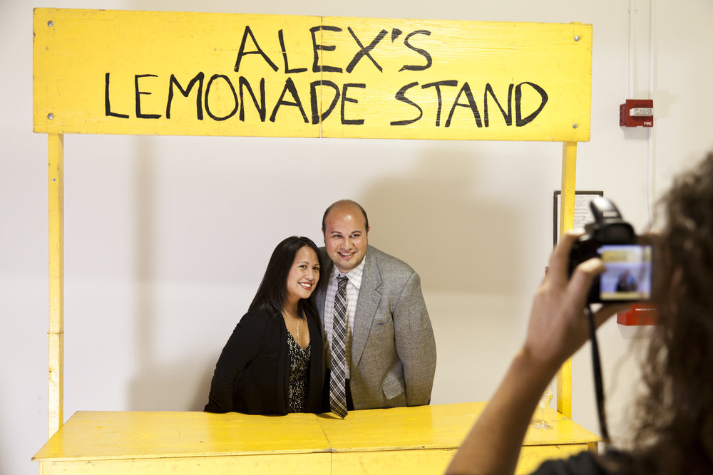 ALEX'S_LEMONADE_STAND_1600px_OCT_27_2015_400.jpg