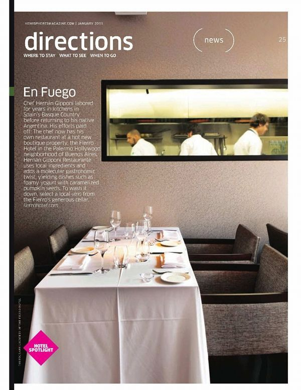 Fierro-Hotel-Boutique-contentFierro_Hemispherespg1-jpg.jpg