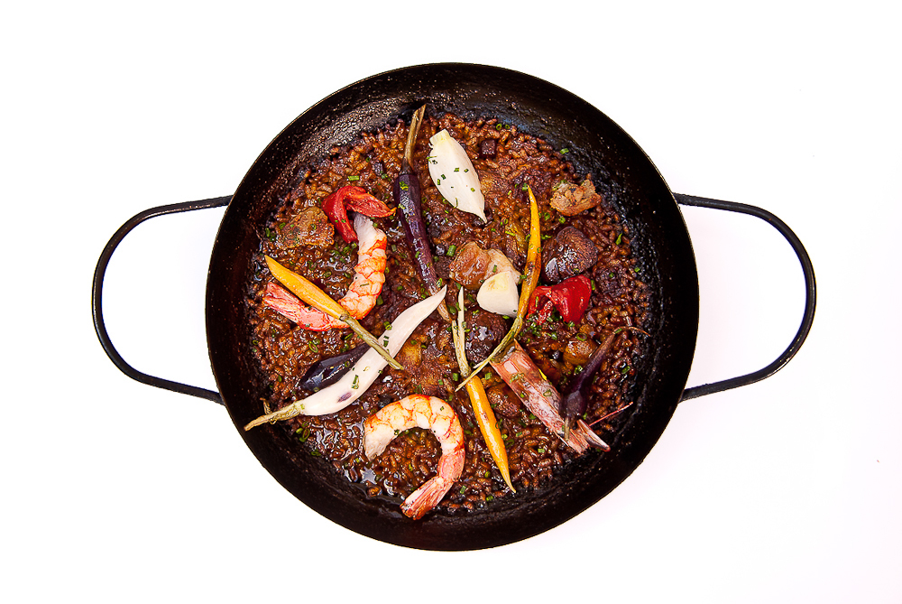joss_food_edits-9.jpg
