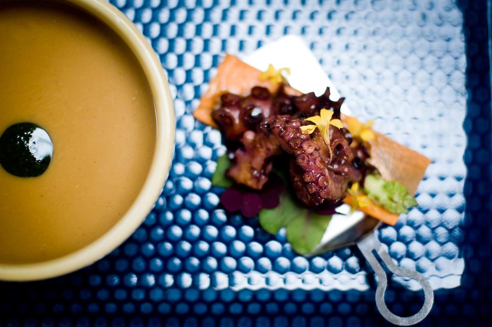 joss_food_edits-76.jpg