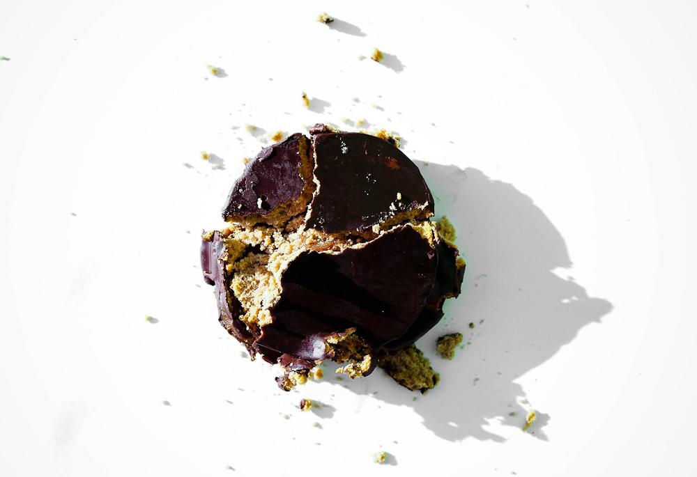 joss_food_edits-143.jpg