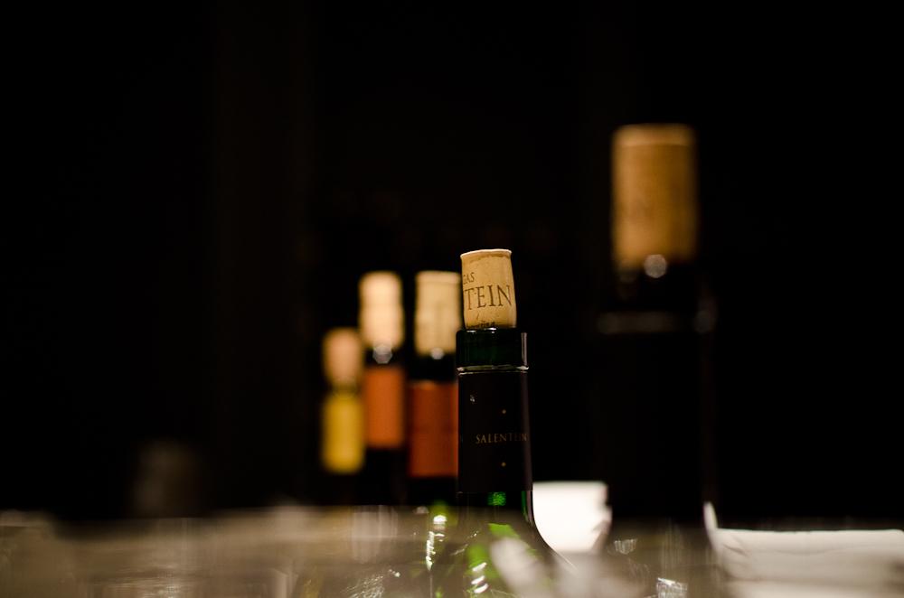 wine_edits-15.jpg