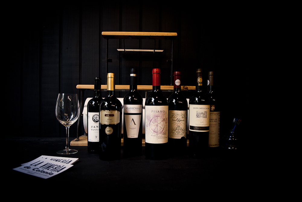 wine_edits-17.jpg