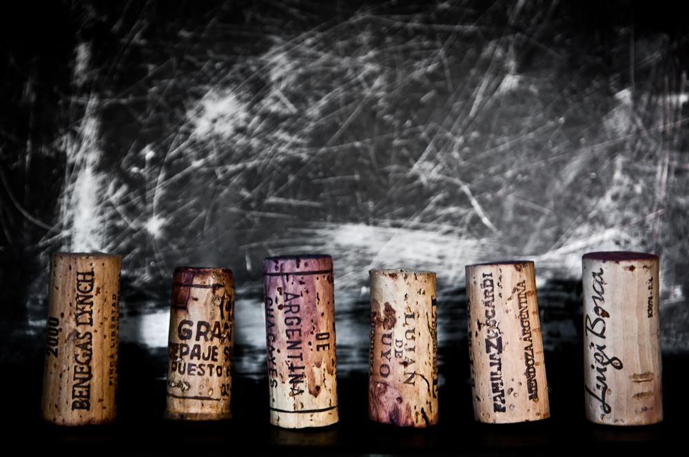 wine_edits-49.jpg