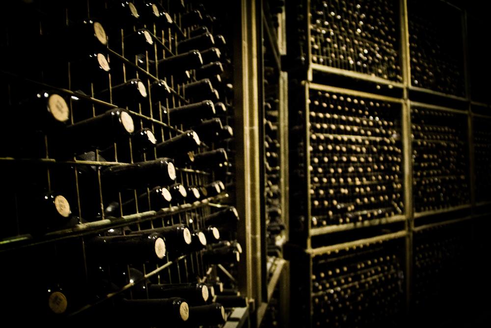 wine_edits-14.jpg