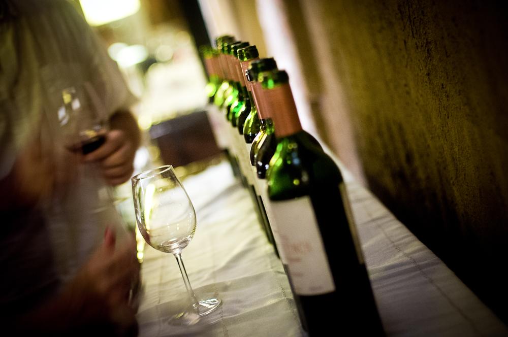 wine_edits-34.jpg