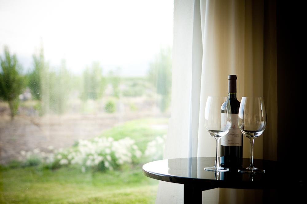 wine_edits-47.jpg