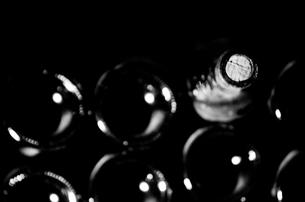 wine_edits-66.jpg