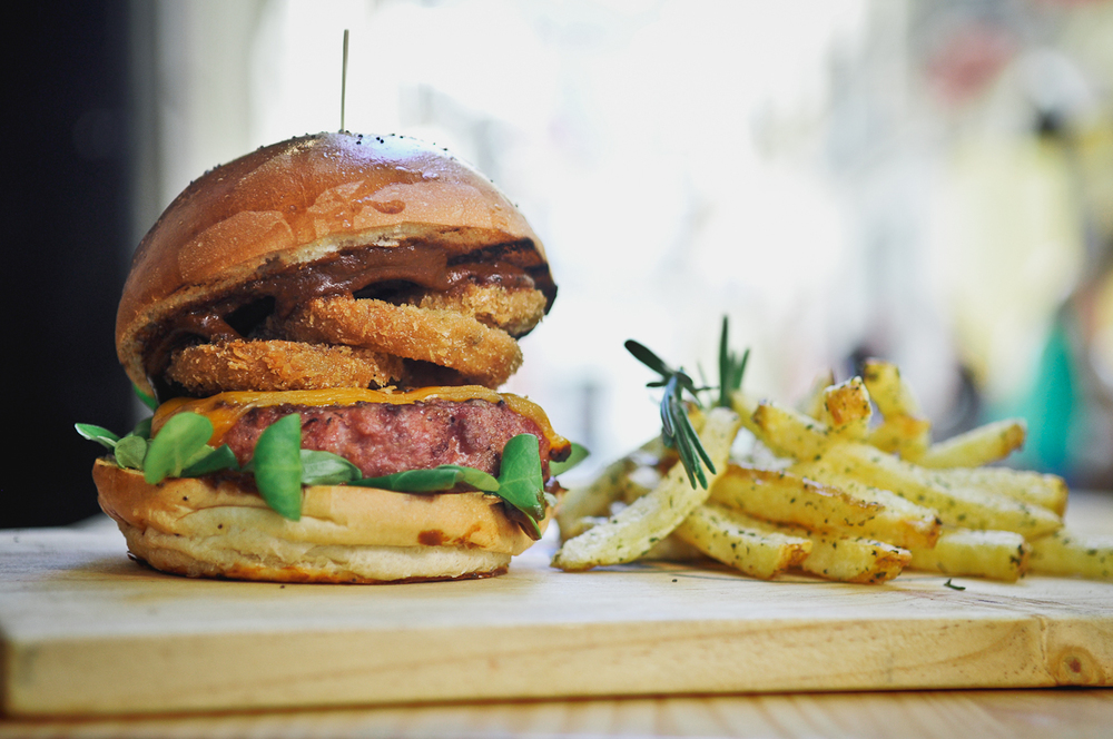 calle_burger_wr (60 of 74).jpg
