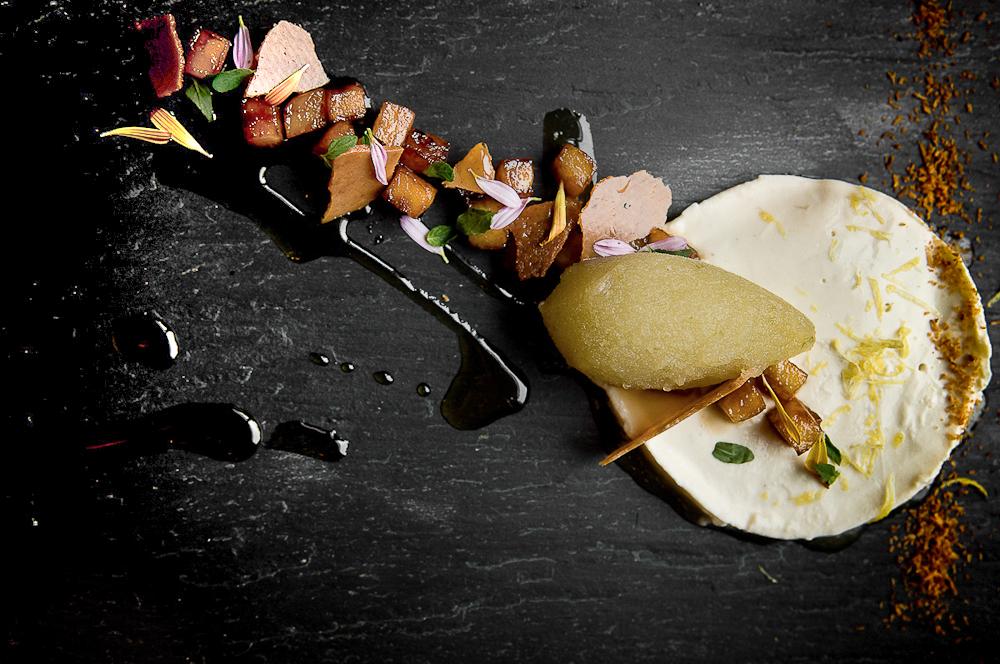 gastronomy_cover.jpg