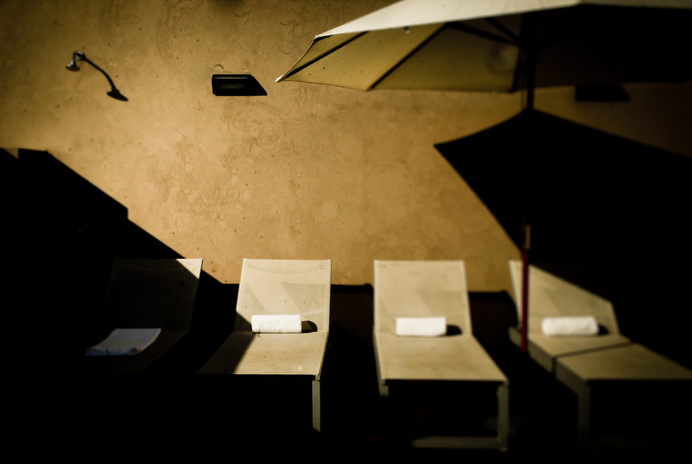 fierro terrace.jpg