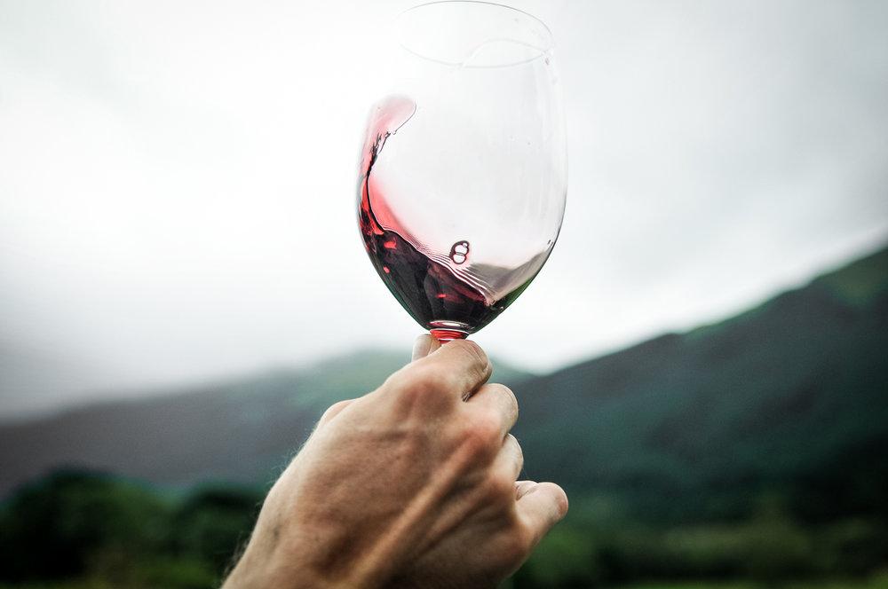 wine_scotland_jocelynmandryk