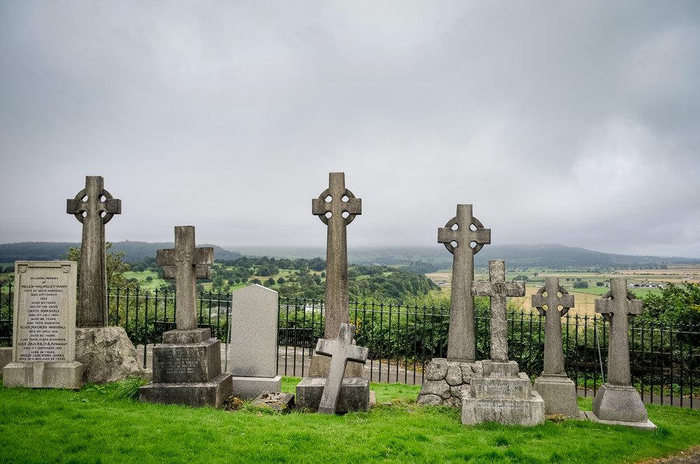 tombstones_scotland_jocelynmandryk