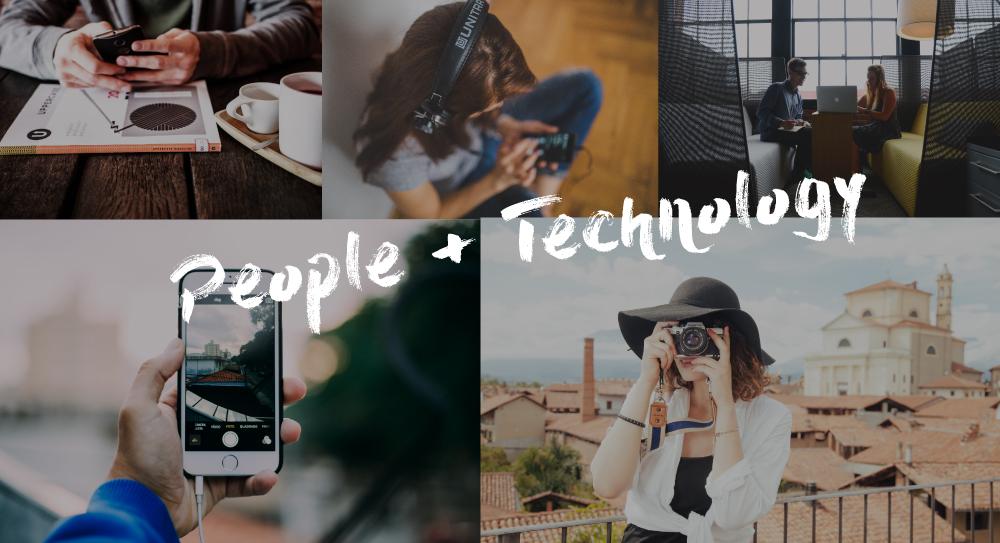 peopletechnology_jocelynmandryk